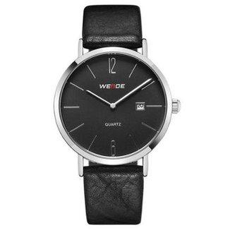 befa79fe806 Relógio Weide Analógico WD007