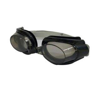 Óculos para Natação - Natação   Netshoes db36fdada1
