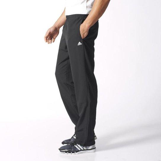 87f5eae97 Calça Adidas Stanford OH - Compre Agora