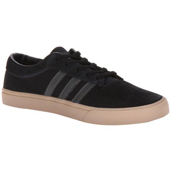 d5a7fabee1c Tênis Adidas Sellwood Originals - Compre Agora