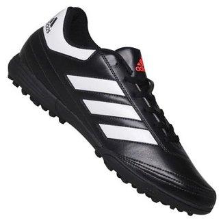 Compre Chuteira Adidas Society Goletto Iv Online  0b8624d5c2f03