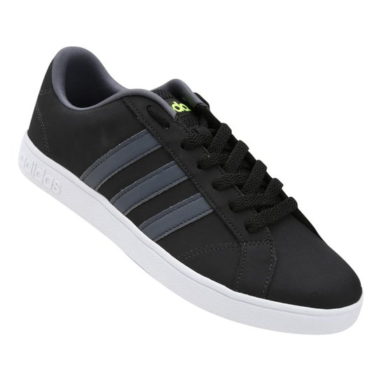 341ea6e3455 Tênis Adidas Vs Advantage Masculino - Compre Agora