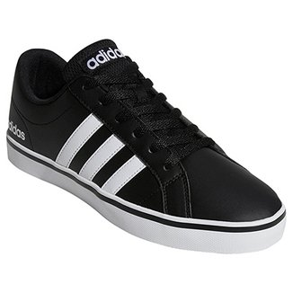 Tênis Adidas Vs Pace Masculino 44e292aca6adc