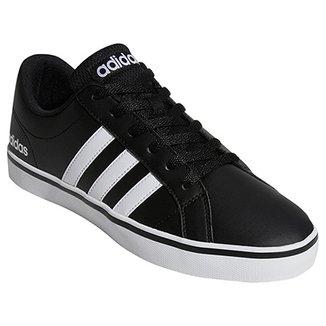c320c992dfa Compre Tenis Adidas Com Mola Online