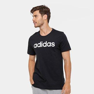 76d03bafa4 Camiseta Adidas Esscore Masculina