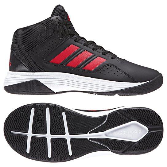 e6b967b52d5 Tênis Adidas Cloudfoam Ilation Masculino - Compre Agora
