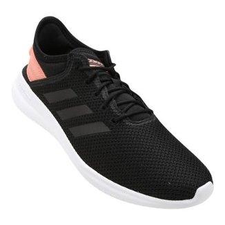 8196b150962 Tênis Adidas Cf Qt Flex Feminino