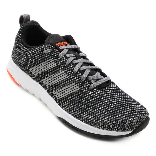 e283ed09452 Tênis Adidas CF Super Flex Masculino - Compre Agora