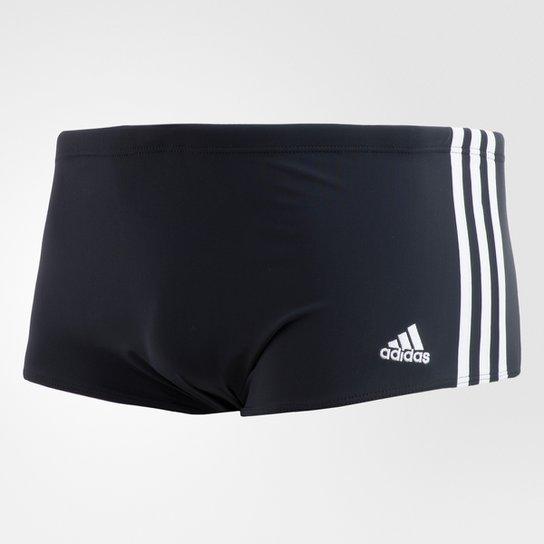 Compre Sunga Gg Adidas Online  61daed1daa0