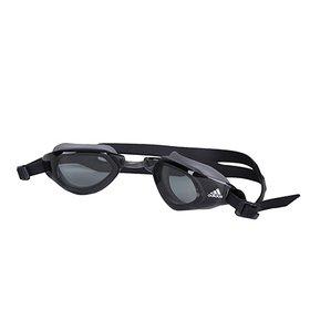 81e7f8937 Óculos De Natação Nike Proto - Smoke | Netshoes
