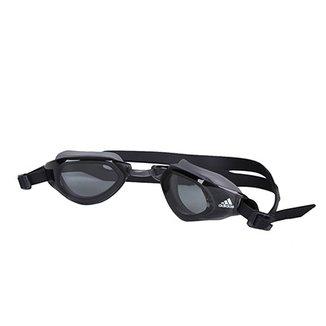 Óculos para Natação Adidas Aquafun 1 Treino 13a9d9d389