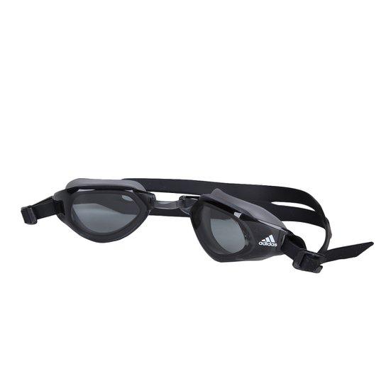 0dbbe9b11 Óculos para Natação Adidas Aquafun 1 Treino - Preto - Compre Agora ...