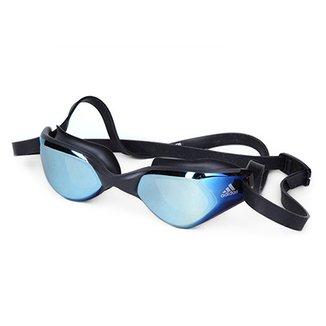 2eefaea82 Óculos para Natação - Natação | Netshoes