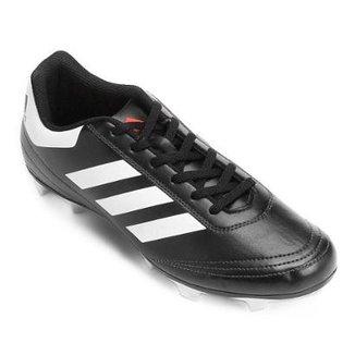Compre Chuteira Adidas 6 Trava Online  0cead5155f563
