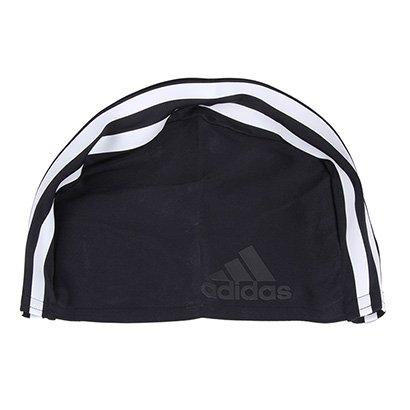 Touca Adidas Inf 1Pc
