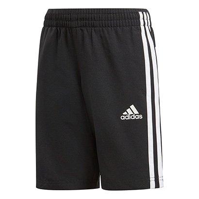 Short Infantil Adidas Lb Wv Long Masculino