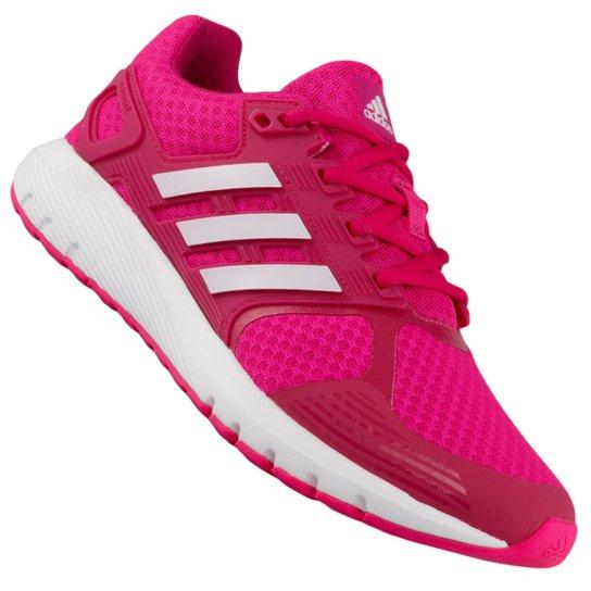e1f8dc92af7c0 Tênis Adidas Duramo 8 Feminino - Compre Agora