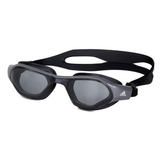 2f00c13b9 Óculos para Natação Adidas Aquazilla Treino - Compre Agora