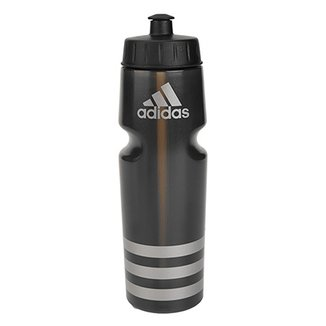 Squeeze Adidas Performance 750ml