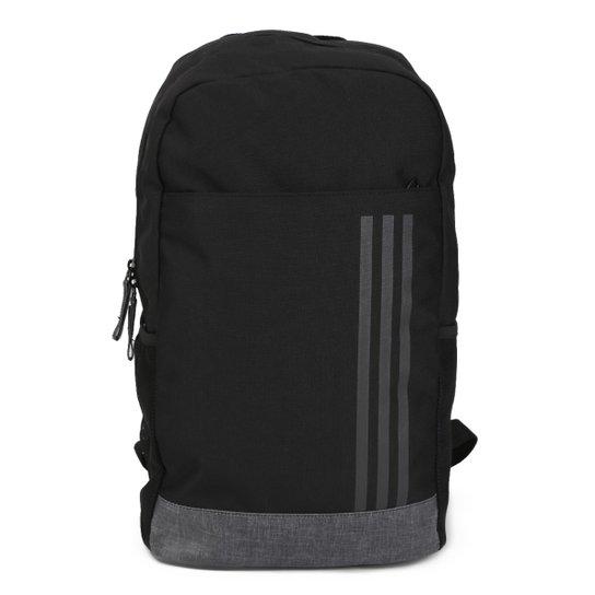 fcd607242 Mochila Adidas Classic M 3S | Netshoes