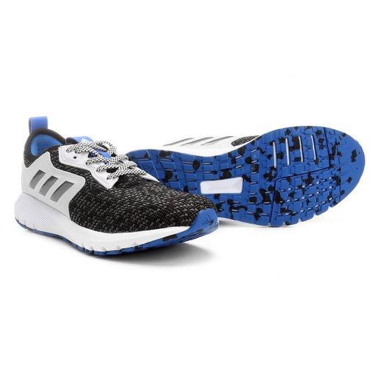 fcbe791c8 Tênis Adidas Skyfreeze 2 Masculino - Preto e Branco | Netshoes