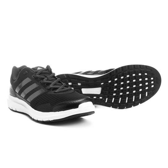 58ce1ee5c3b Tênis Adidas Duramo 7 Masculino - Compre Agora