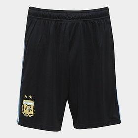 5e1819d7f11eb Calção Adidas Fluminense 2015 - Compre Agora