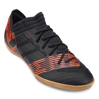29d53682bff Chuteira Futsal Adidas Nemeziz 17.3 IN Masculina