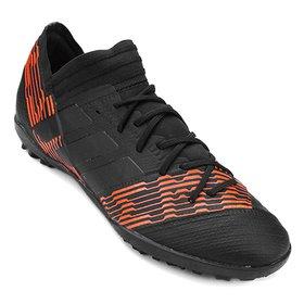 Chuteira Society Adidas Gloro 16 2 Tf - Compre Agora  3c108cb3e8921