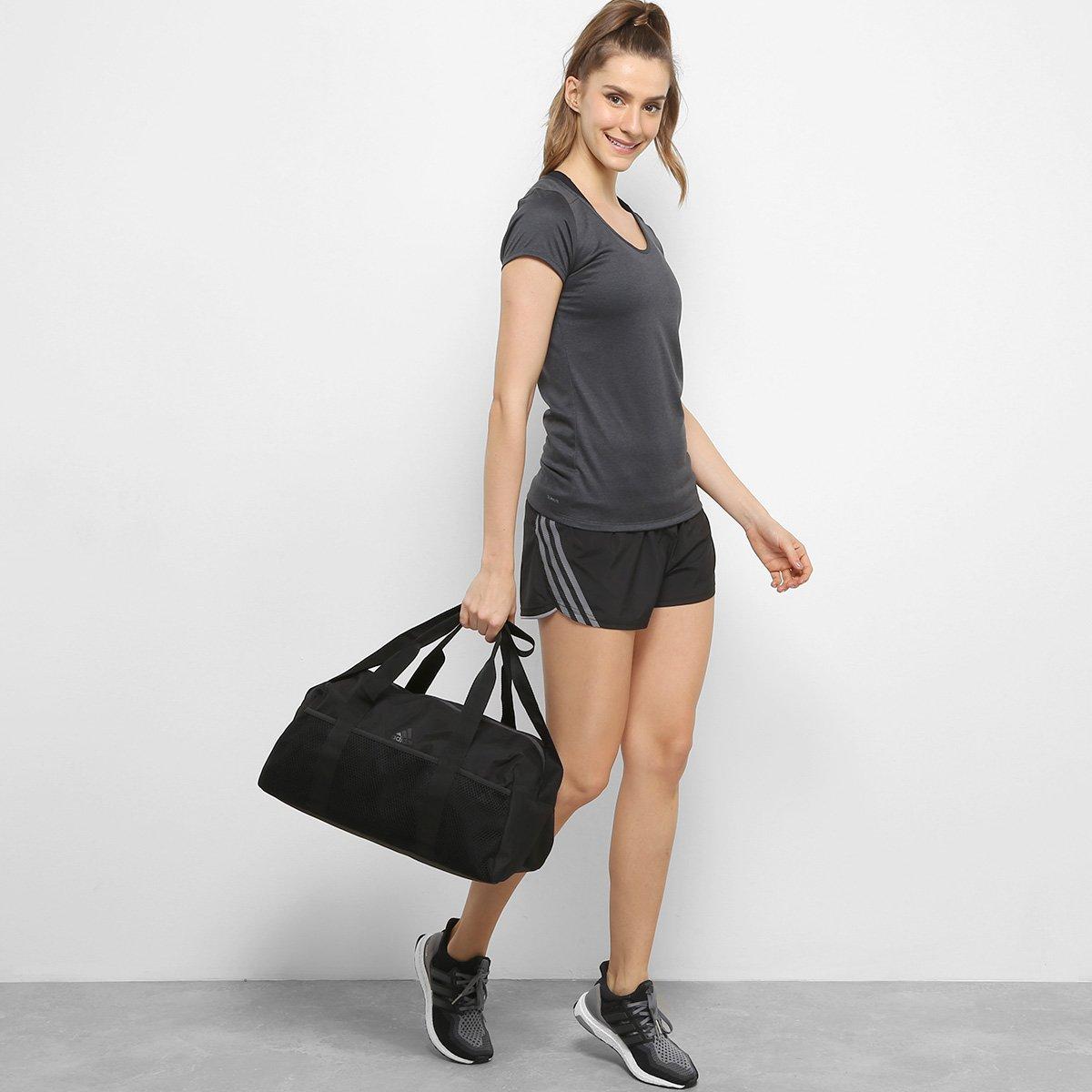 d5bcd5e26 Mala Adidas Treino Core Feminina | Livelo -Sua Vida com Mais Recompensas