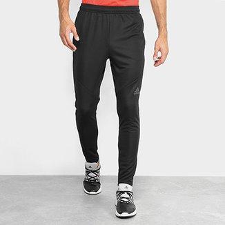 d01eadde5a Calça Adidas Wo Clite Masculina