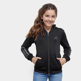 8256a928b Compre Jaqueta Feminina Adidas Online | Netshoes