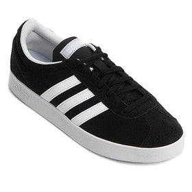 54a59f11a3 Tenis F Vans Atwood Low - Compre Agora
