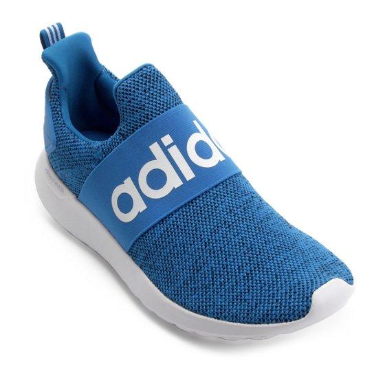 Tênis Adidas Cf Lite Racer Adapt Masculino - Compre Agora  aa9671d5b08b6