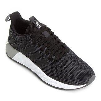 Tênis Adidas Response Drive Byd Masculino a95e3a3cb4