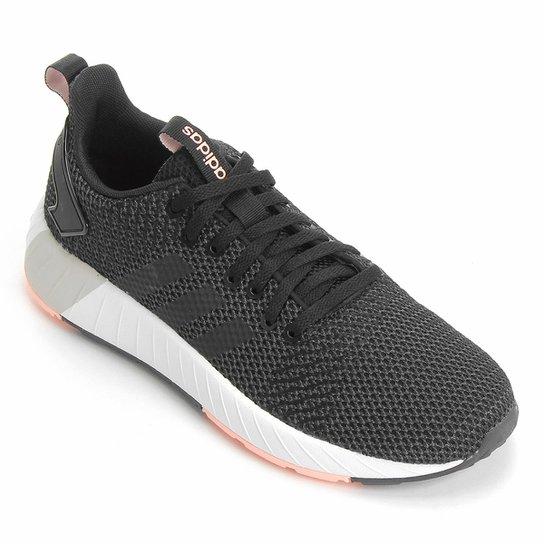 e7e1add40f925 Tênis Adidas Response Drive Byd Feminino - Compre Agora