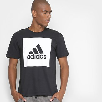 8a700cd52d Compre Camiseta Adidas 3s Ess Wom Adidasnull Online