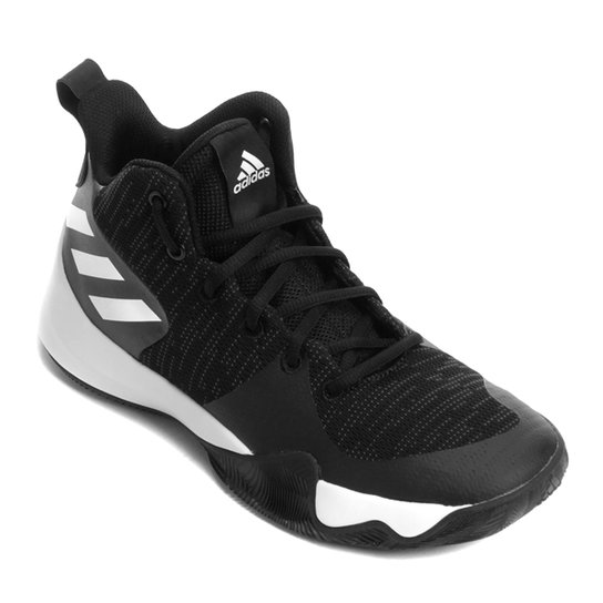 60f8d3dd9f Tênis Adidas Explosive Flash Masculino   Netshoes