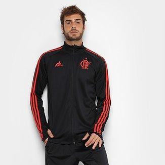 Compre Casaco Flamengo Duas Faces Online  089b8f1dd0a