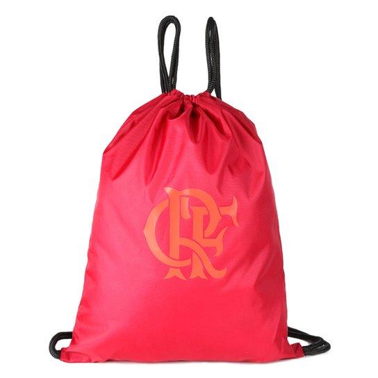 908fee327 Sacola Flamengo Adidas Gym - Compre Agora | Netshoes