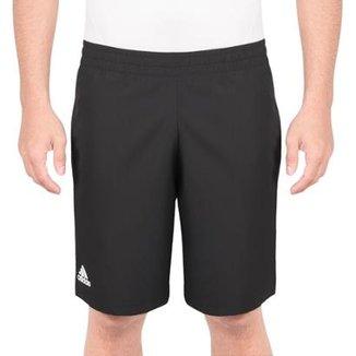 Compre Bermuda Adidas Com Bolso Online  105c1bc31f973