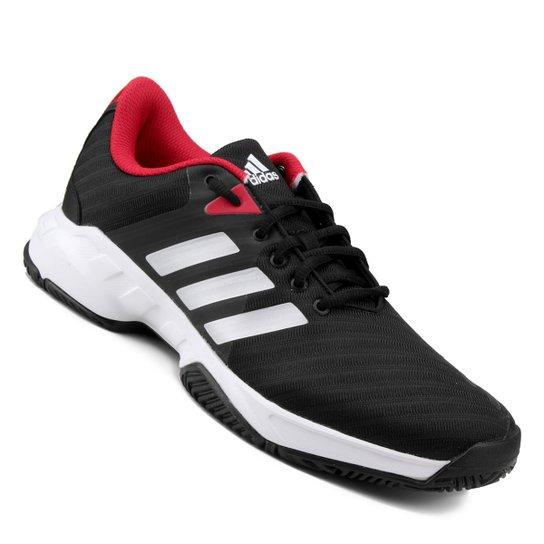 c3b278fd9295e Tênis Adidas Barricade Court 3 Masculino - Compre Agora