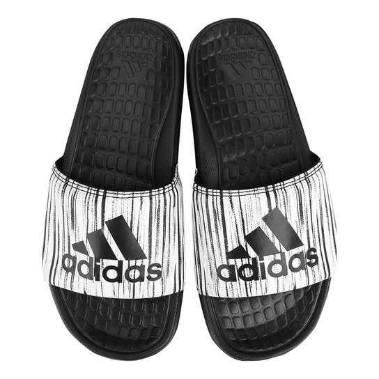 d314b6af1 Chinelo Adidas Voloomix GR Masculino - Compre Agora