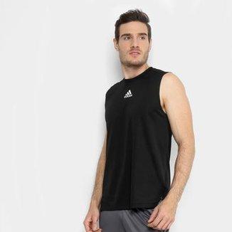 fe272e43bf0 Compre Camiseta+regata+masculina+adidas+lakers Online