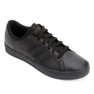 86136e92c3 Tênis Adidas Masculinas - Melhores Preços | Netshoes