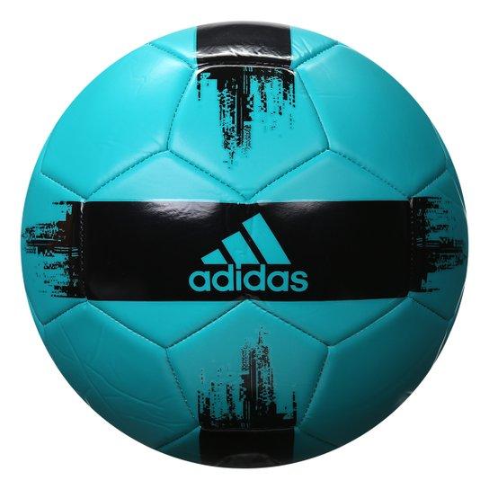 Bola de Futebol Campo Adidas EPP II - Preto - Compre Agora  f6a5ffc38f26b