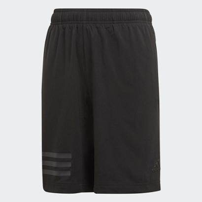 Short Infantil Adidas Masculino