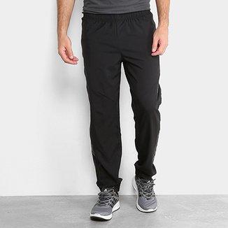 90812f84274 Calça Adidas Workout Climacool Masculina