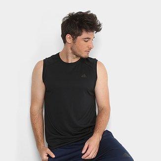 8903944c391 Compre Camisetas Regatas Adidas Masculino Online