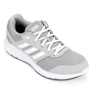 7fd80ab30 Tênis Adidas Feminino - Veja Tênis Adidas | Netshoes